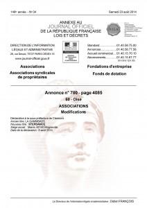 JOAFE_PDF_Unitaire_20140034_00780